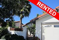 812-Gardenia-Street-rented