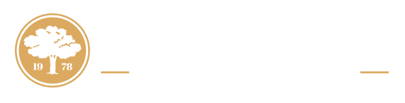 Legacy West Property Management