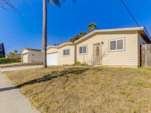 4122 Jonathon St, Oceanside, CA 92056