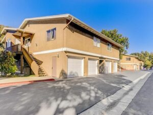4210 Fiesta Way UNIT 4, Oceanside, CA 92057